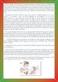 Le chevalier double.pdf - Page 7