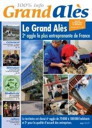 Journal Grand Alès - Novembre 2010.pdf