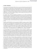 Obstacles sanitaires, phytosanitaires et techniques au commerce ... - Page 7