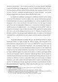 Le malaise suisse - Page 5