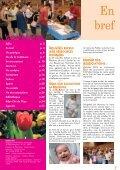 Magazine d'informations municipales de PUBLIER-AMPHION - Page 3