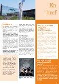 Magazine d'informations municipales de PUBLIER-AMPHION - Page 5