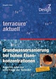 Ausgabe 1/2010 - Z-Design