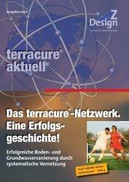 Ausgabe 1/2011 - Z-Design