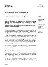 Download PDF file - MAN Diesel & Turbo