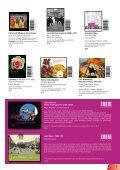 Téléchargez le catalogue 2013 - Editions Lyonnaises d'Art et d'Histoire - Page 3
