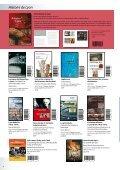 Téléchargez le catalogue 2013 - Editions Lyonnaises d'Art et d'Histoire - Page 4