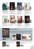 Téléchargez le catalogue 2013 - Editions Lyonnaises d'Art et d'Histoire - Page 5
