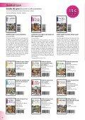 Téléchargez le catalogue 2013 - Editions Lyonnaises d'Art et d'Histoire - Page 6