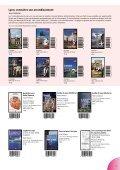Téléchargez le catalogue 2013 - Editions Lyonnaises d'Art et d'Histoire - Page 7
