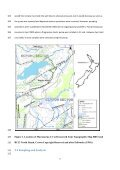 Chemical variability of groundwater samples collected from a Coal ... - Page 5