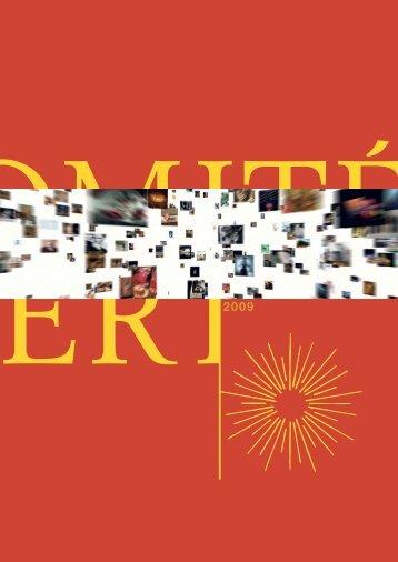 Télécharger le pdf - Comité Colbert