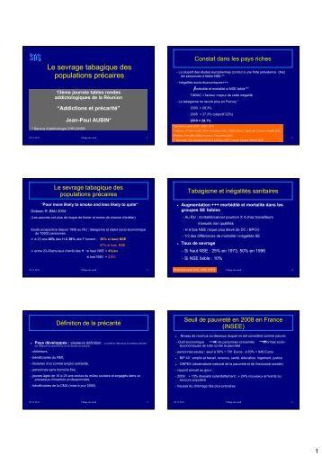 Sevrage tabagique et consultation anti-tabac - Aurespneumo....