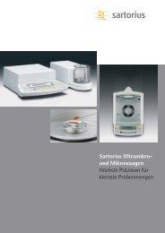 Prospekt - Catalogus.de