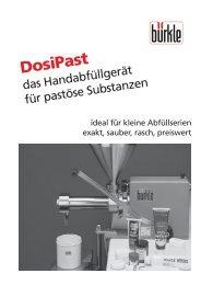 DosiPast
