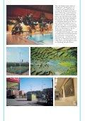 Feuchte · Temperatur · Druck - Windaus - Seite 4