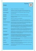 Feuchte · Temperatur · Druck - Windaus - Seite 5