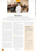 Télécharger le PDF - Mairie de Bonifacio - Page 4