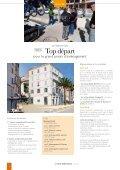 Télécharger le PDF - Mairie de Bonifacio - Page 6