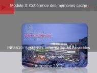 Diapositive 1 - Moodle