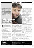 musique - 491 - Page 3