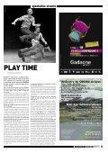 musique - 491 - Page 5