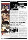 musique - 491 - Page 6