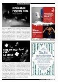 musique - 491 - Page 7
