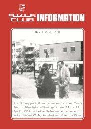 914-6 Club-Information 08 - Juli 1980 - ohne Namen.FH10