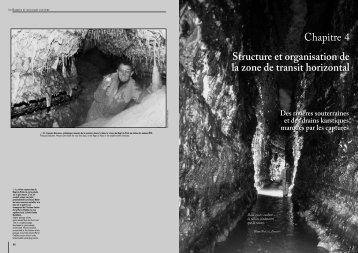 pdf 1383 ko - edytem