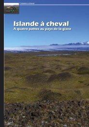 Carnets d'Aventures.pdf - Islande à cheval