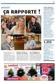 1 - Sept jours à Brest - Page 3