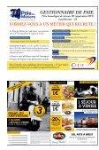1 - Sept jours à Brest - Page 5