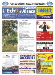 13 broches il ABE Attelage remorque pour Bmw 3er e46 berline 98-05 attelage amovible