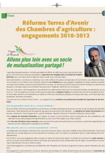 Presentation inra session dec2012 chambre d 39 agriculture - Chambre d agriculture du roussillon ...