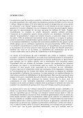 Tenure et pastoralisme dans les zones agricoles - IIED pubs - Page 4