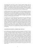 Tenure et pastoralisme dans les zones agricoles - IIED pubs - Page 5