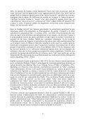 Tenure et pastoralisme dans les zones agricoles - IIED pubs - Page 6