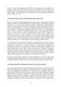 Tenure et pastoralisme dans les zones agricoles - IIED pubs - Page 7