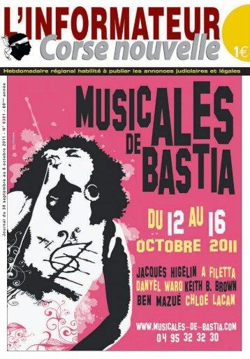 6381 Complet BD.pdf - L'Informateur Corse Nouvelle