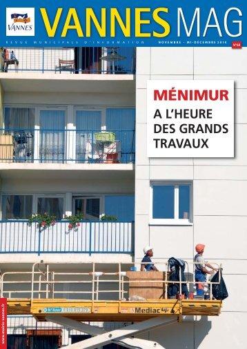 """Télécharger le fichier """"60.pdf"""" - Mairie"""