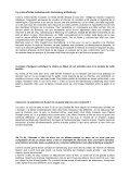 Les Survivants - L'homme à tête de chou - Page 7