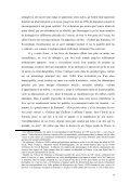 Mémoire sur SIMENON 2 - Page 6