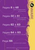 Mise en page 1 - Corbeil-Essonnes - Page 2