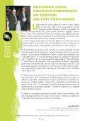 Mise en page 1 - Corbeil-Essonnes - Page 3