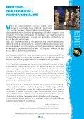 Mise en page 1 - Corbeil-Essonnes - Page 4