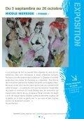 Mise en page 1 - Corbeil-Essonnes - Page 6