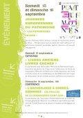Mise en page 1 - Corbeil-Essonnes - Page 7