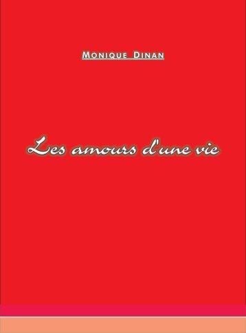 monique dinan.cdr - Pierre & Monique DINAN
