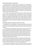 L'agriculture Biodynamique - Vernoux.org - Page 2